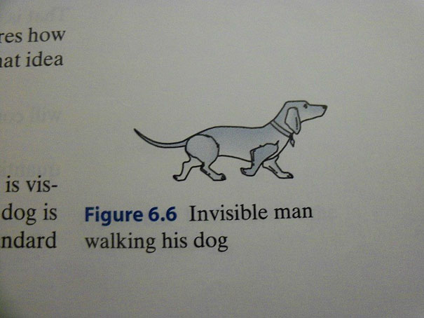 14095575971755 funny textbook fails 7 Hilarious!! 33 Images of Silly Mistakes in Textbooks!