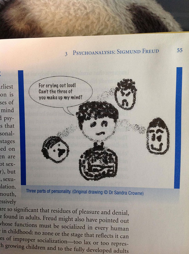 14095576103669 funny textbook fails 4 Hilarious!! 33 Images of Silly Mistakes in Textbooks!