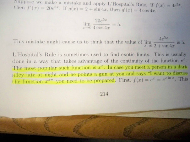 14095576131520 funny textbook fails 23 Hilarious!! 33 Images of Silly Mistakes in Textbooks!