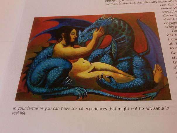 14095576159759 funny textbook fails 27 Hilarious!! 33 Images of Silly Mistakes in Textbooks!
