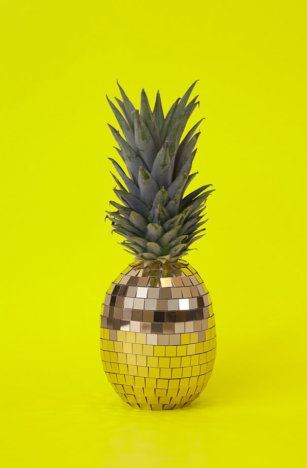 14095592227773 strange fruits sarah illenberger 4 Food Items turned into Utility objects, Creativeness at its BEST!