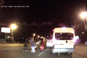 screen shot 2014 09 03 at 10.24.21 am 303x204 Do All Russian Motorists Have Dash Cams?