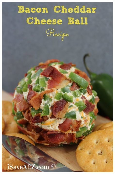 desktop 1441677296 20 Cheese Ball Recipes You Must Learn To Make