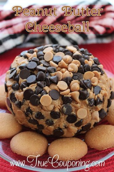 desktop 1441677330 20 Cheese Ball Recipes You Must Learn To Make