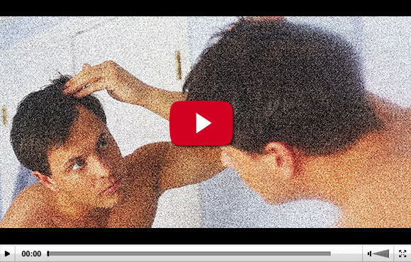 """hairlossprotocol video The 100% Natural """"3 Week"""" Hair Restoration Method that's Taking the World by Storm"""