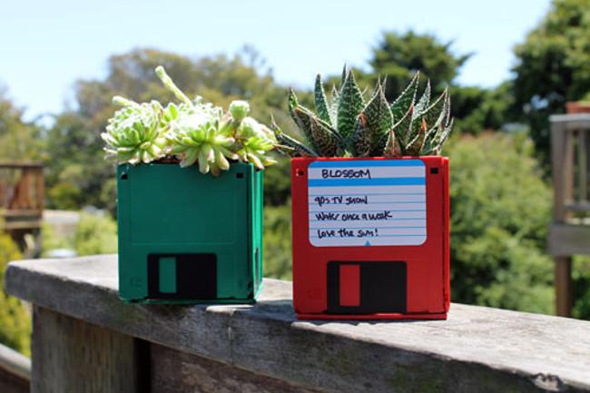 4 980x 20 Creative DIY Flower Pot Alternatives