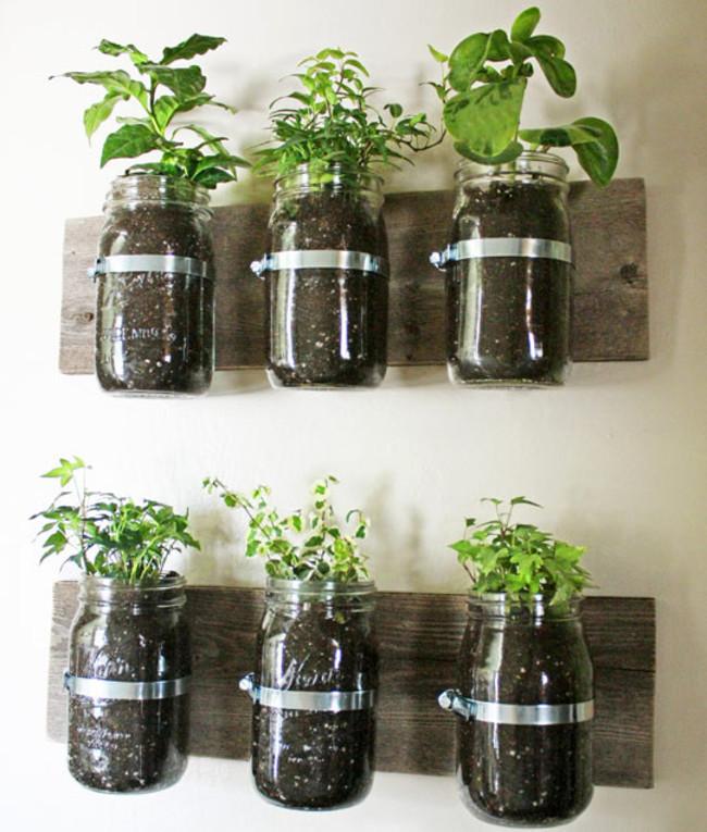 78 980x 20 Creative DIY Flower Pot Alternatives