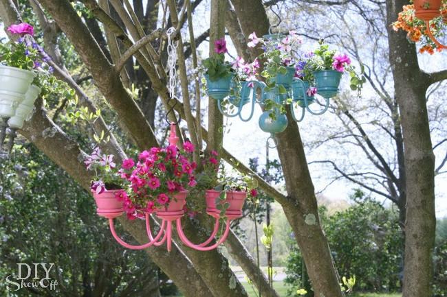 81 980x 20 Creative DIY Flower Pot Alternatives