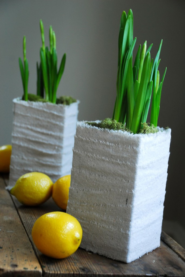 82 980x 20 Creative DIY Flower Pot Alternatives