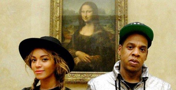 Beyonce Salary Jay Z and Beyonce Net Worth and Salary