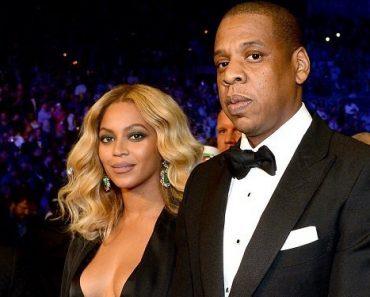 Jay Z Beyonce Net Worth