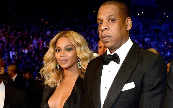 Jay Z and Beyonce Net Worth and Salary