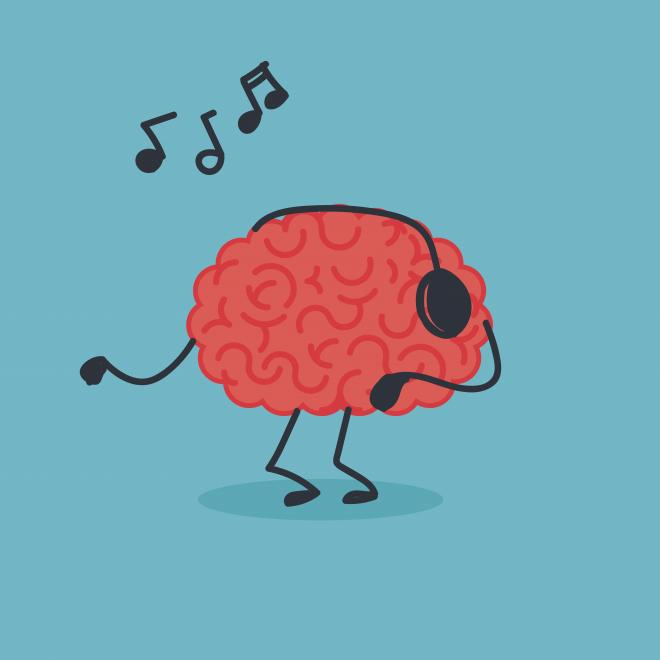20 songs that will instantly get stuck in your head 20 Earworm songs that will instantly get stuck in your head