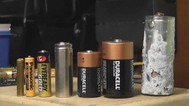 Why are there no B Batteries 650x366 Why are there no B Batteries?
